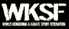 WKSF - World Kickboxing and Karate Sport Federation
